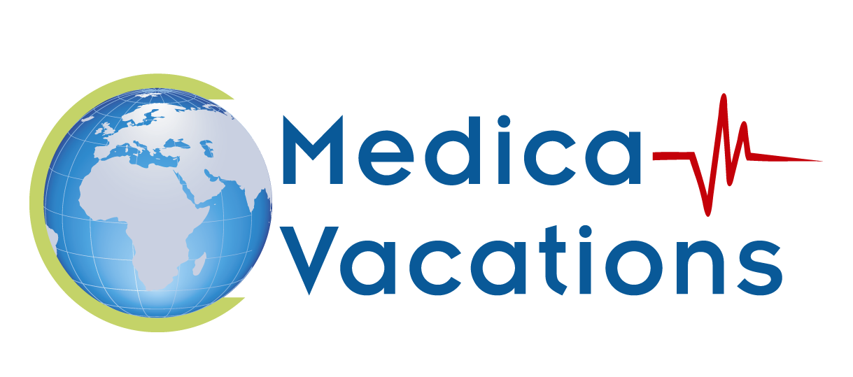 LOGO_Medica_Vacations_OK_kopie